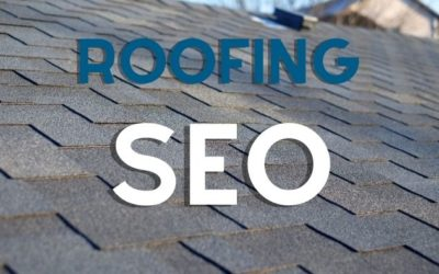 Roofing SEO – A Complete Guide to Local SEO for Roofers